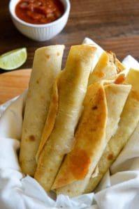 100 Delicious Air Fryer Recipes