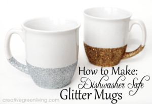 22 Diy Gifts Under 10 Chasing A Better Life