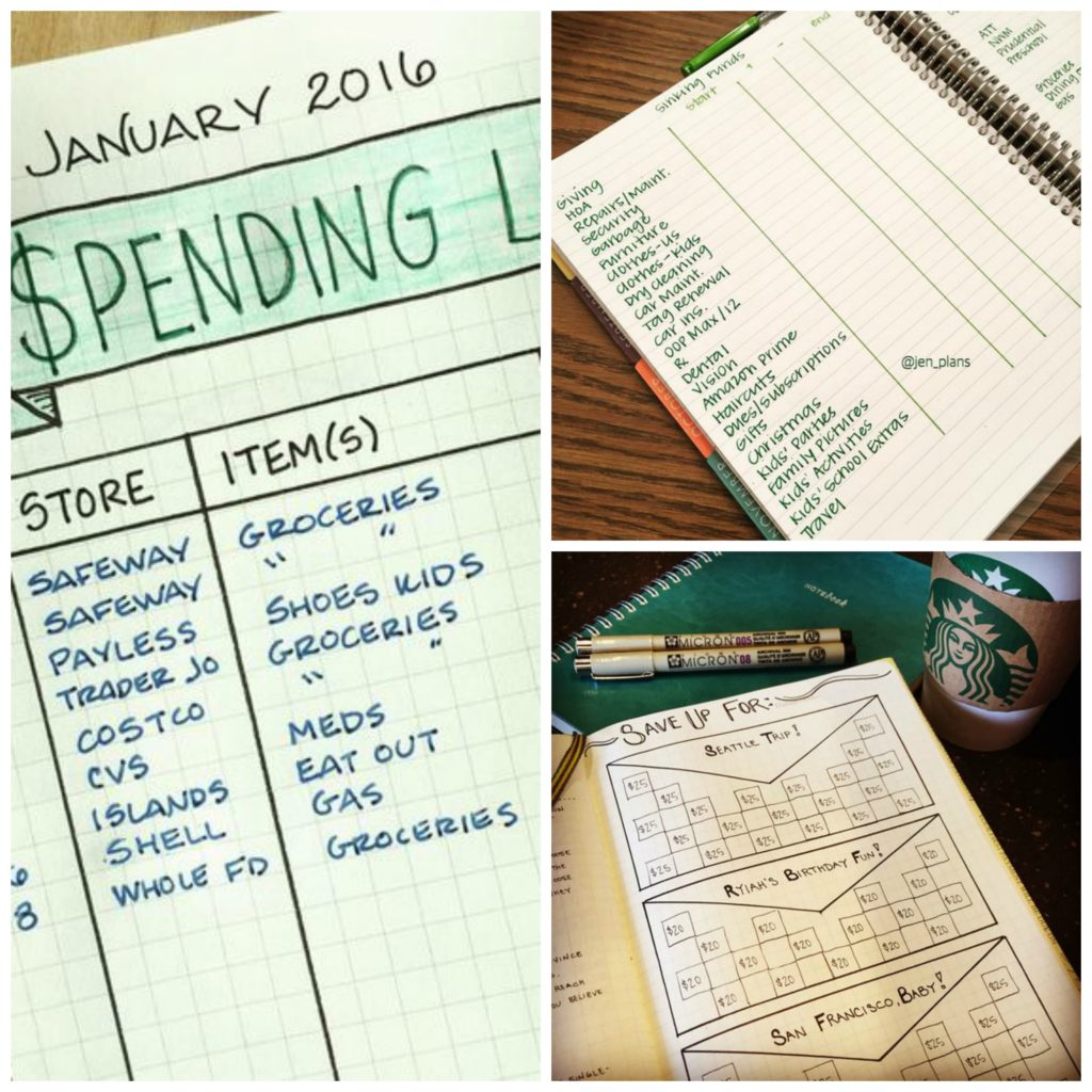 These financial bullet journal layouts are really amazing! I'm happy I found these layouts on money! Now I have some great tips and ways to become financially free.