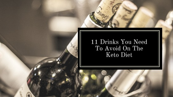 These tips are great! So helpful when starting the keto journey! So pinning!