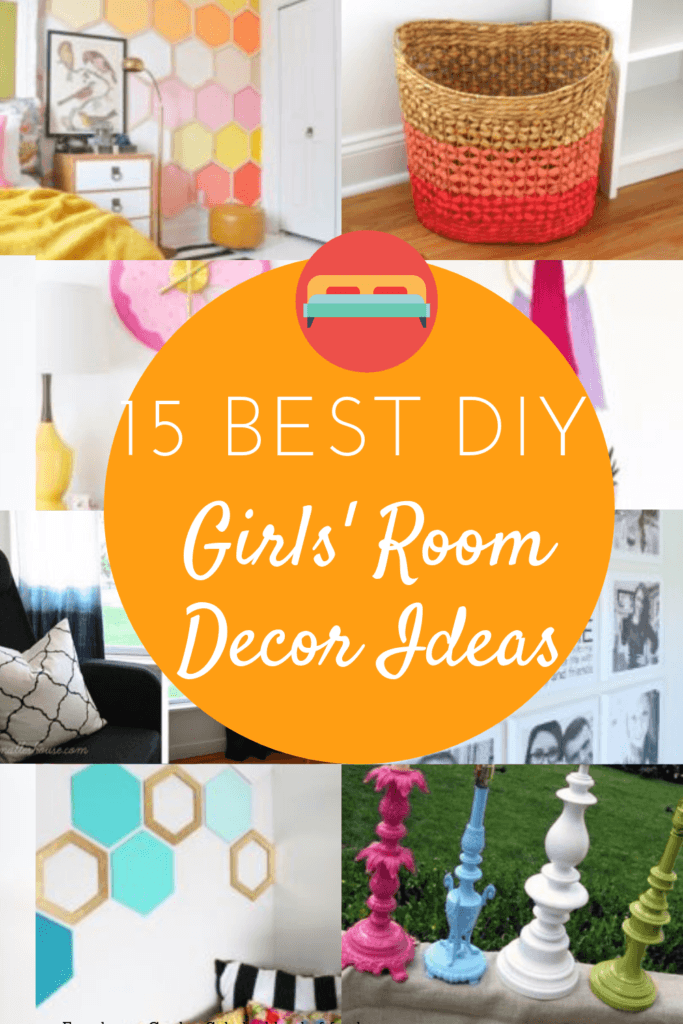 15 Diy Room Decor Ideas For Girls Chasing A Better Life Lifestyle Keto Guide Travel Keto Recipes