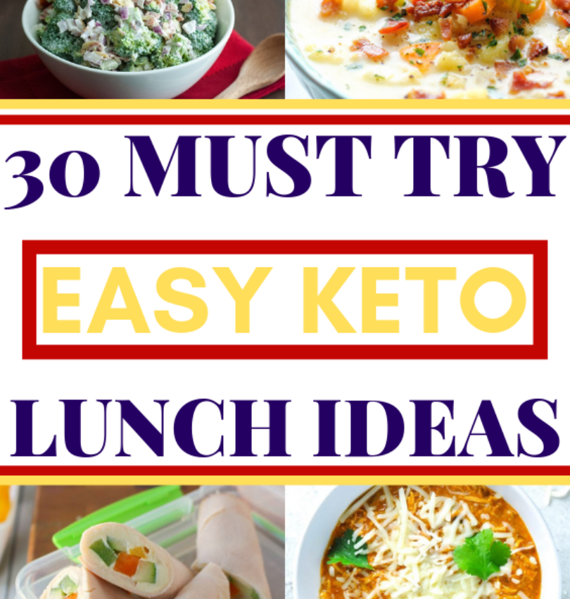 200 Cheap and Easy Keto Recipes Plus 10 Money-Saving Tips - Chasing